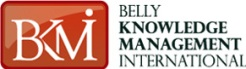 Belly Knowledge Management International