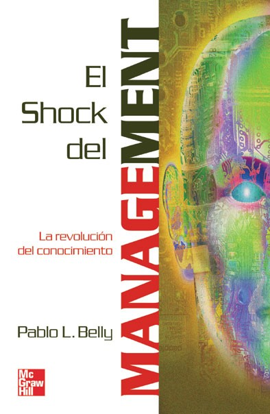 Pablo-Belly-El-Shock-del-Management