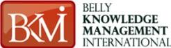 Gestion del Conocimiento - BKMI